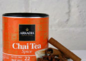 Chai Tea Range from Maltra Foods